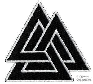 Iron triangle Baited Trap